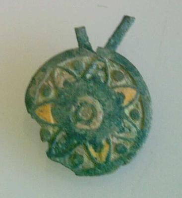 1999-012-056
