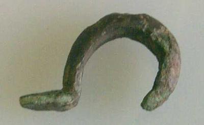 1999-012-061