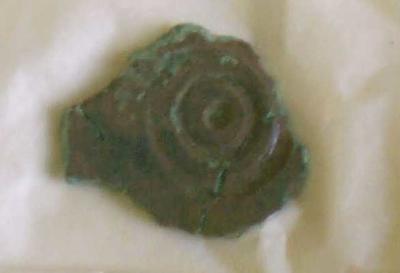 1999-012-062