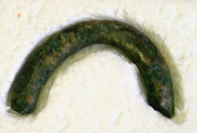 1999-012-064