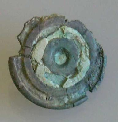 1999-012-075