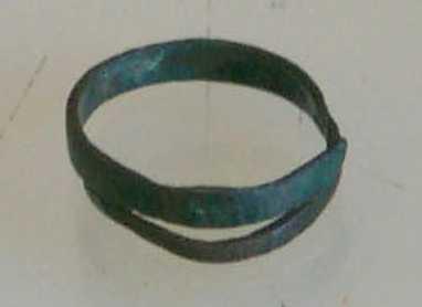 1972-061-003
