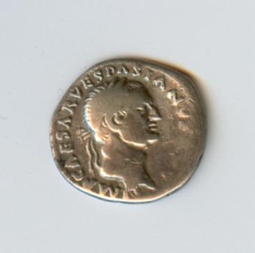 1978-127-003