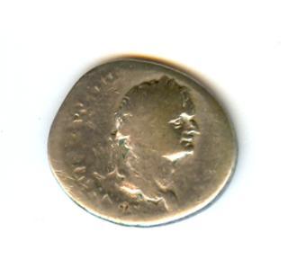 1978-127-006