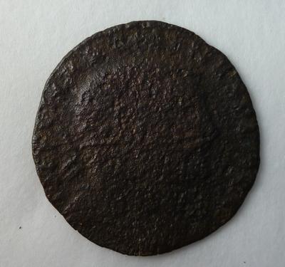 1978-127-026