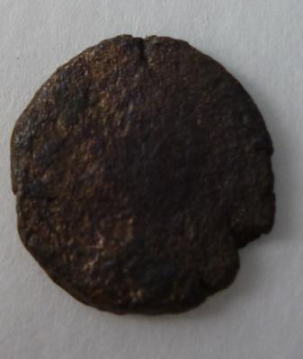 1978-127-029