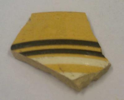 2001-079-010