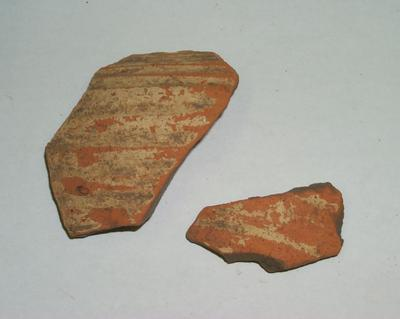 2002-006-009