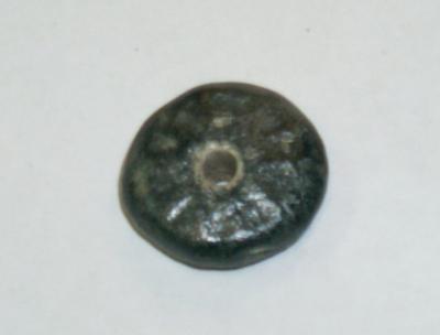 2003-003-046