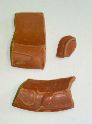 1979-006-037