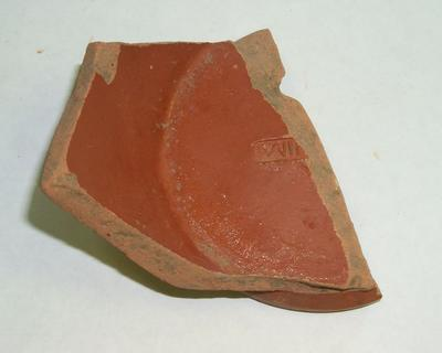 1979-006-115/001