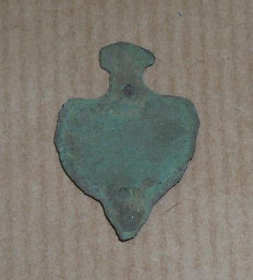 2005-004-015