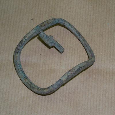 2005-004-017