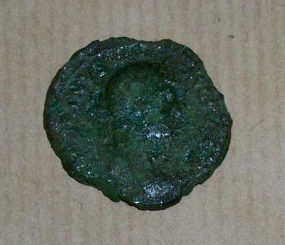 2003-047-360