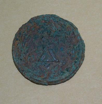 2005-004-028