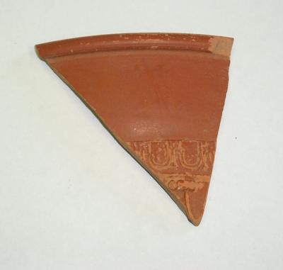 1972-064-030