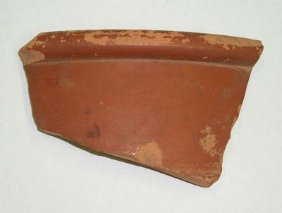 1972-064-045