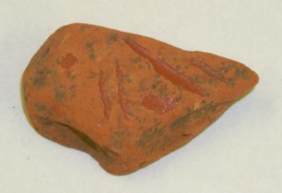 2002-006-055