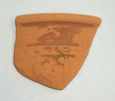2003-047-393