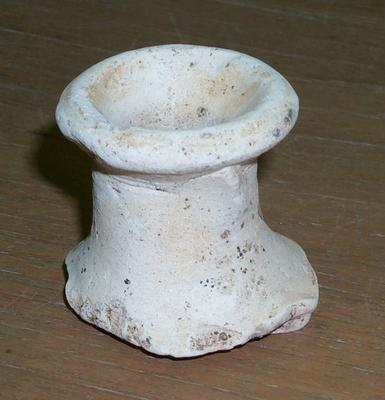 2007-001-007