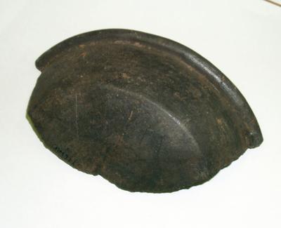 2007-001-211