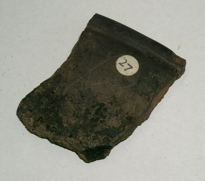 2007-001-212