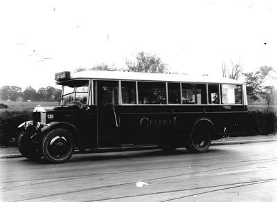 P32520