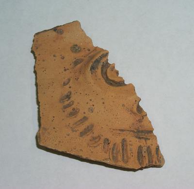 2007-010-038