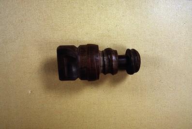 P15263; Bottle Top