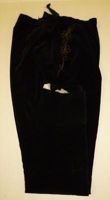1996-052-123