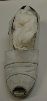 1996-052-178