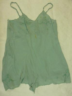1996-052-263