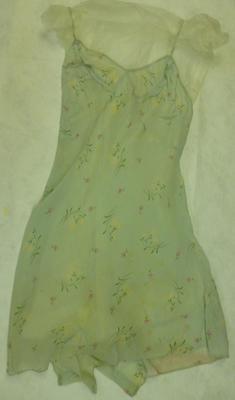 1996-052-264