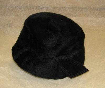 1996-052-297