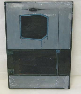 1987-112-220