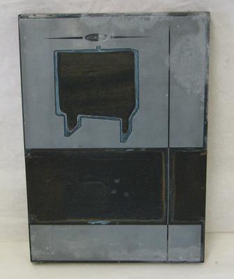 1987-112-221