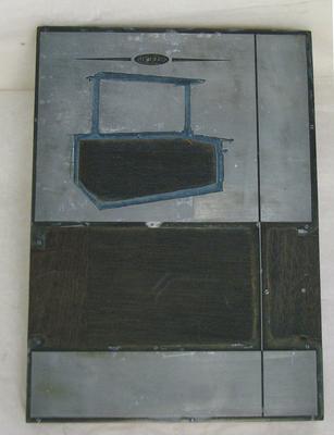 1987-112-223