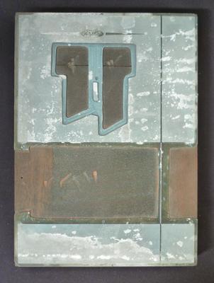 1987-112-225