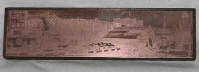 1987-112-243