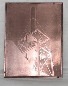 1987-112-244
