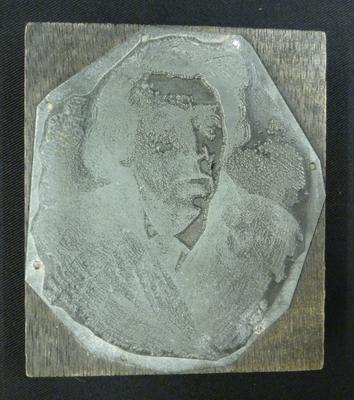 1987-112-277