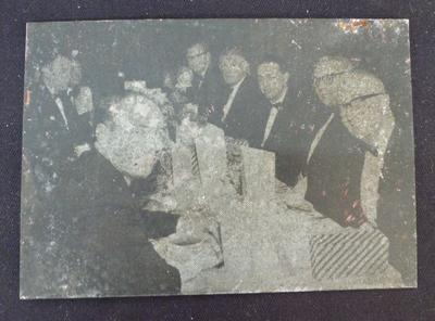 1987-112-281