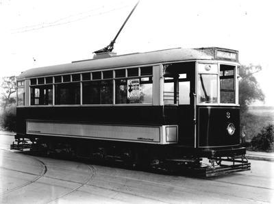 P32529