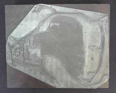 1987-112-285