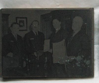 1987-112-310; printing block