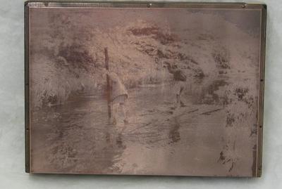 1987-112-333
