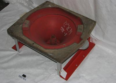 1985-091-001