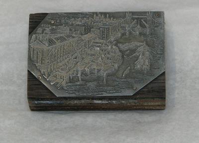 1987-112-359