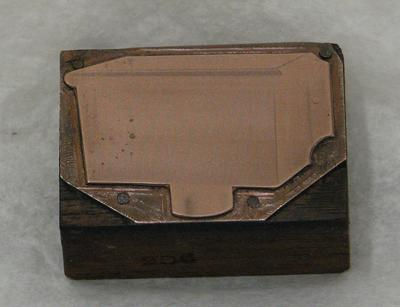 1987-112-363
