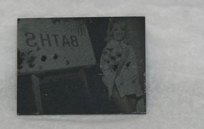 1987-112-366